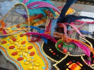 Carnival items