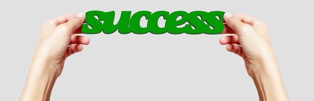 success-895594_640
