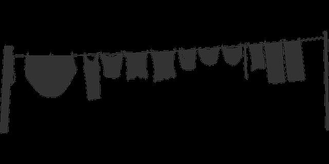 clothesline-308496_640