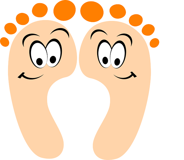 feet-42939_640